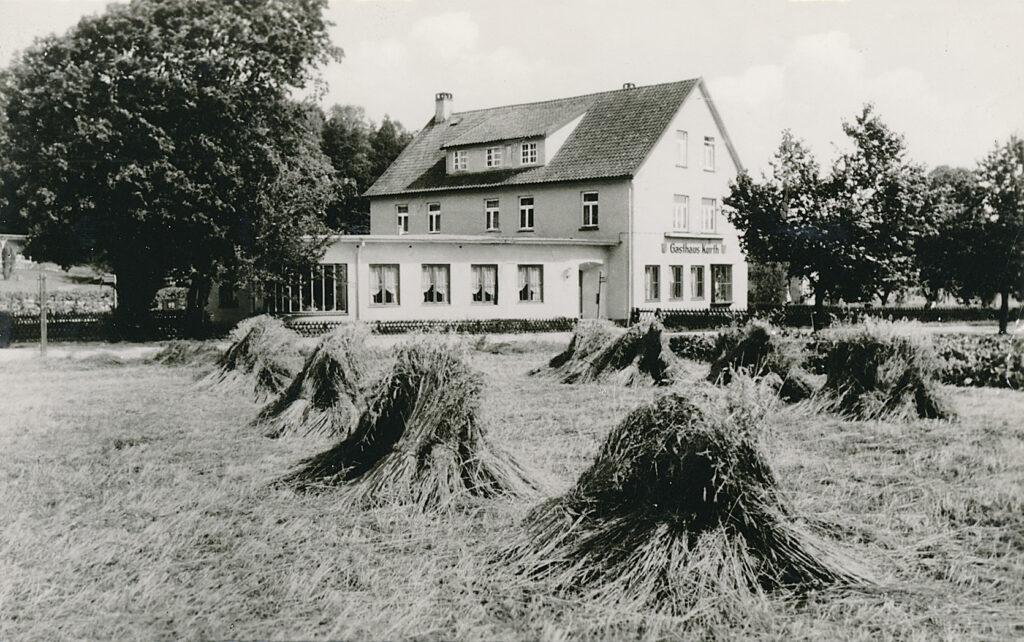 Kurth, 1958